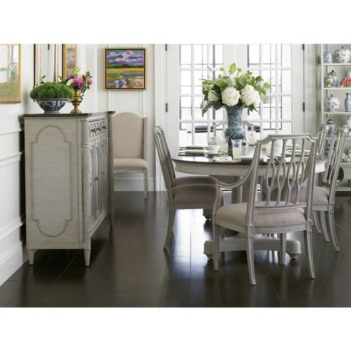 Furniture - Dining Room - Tables