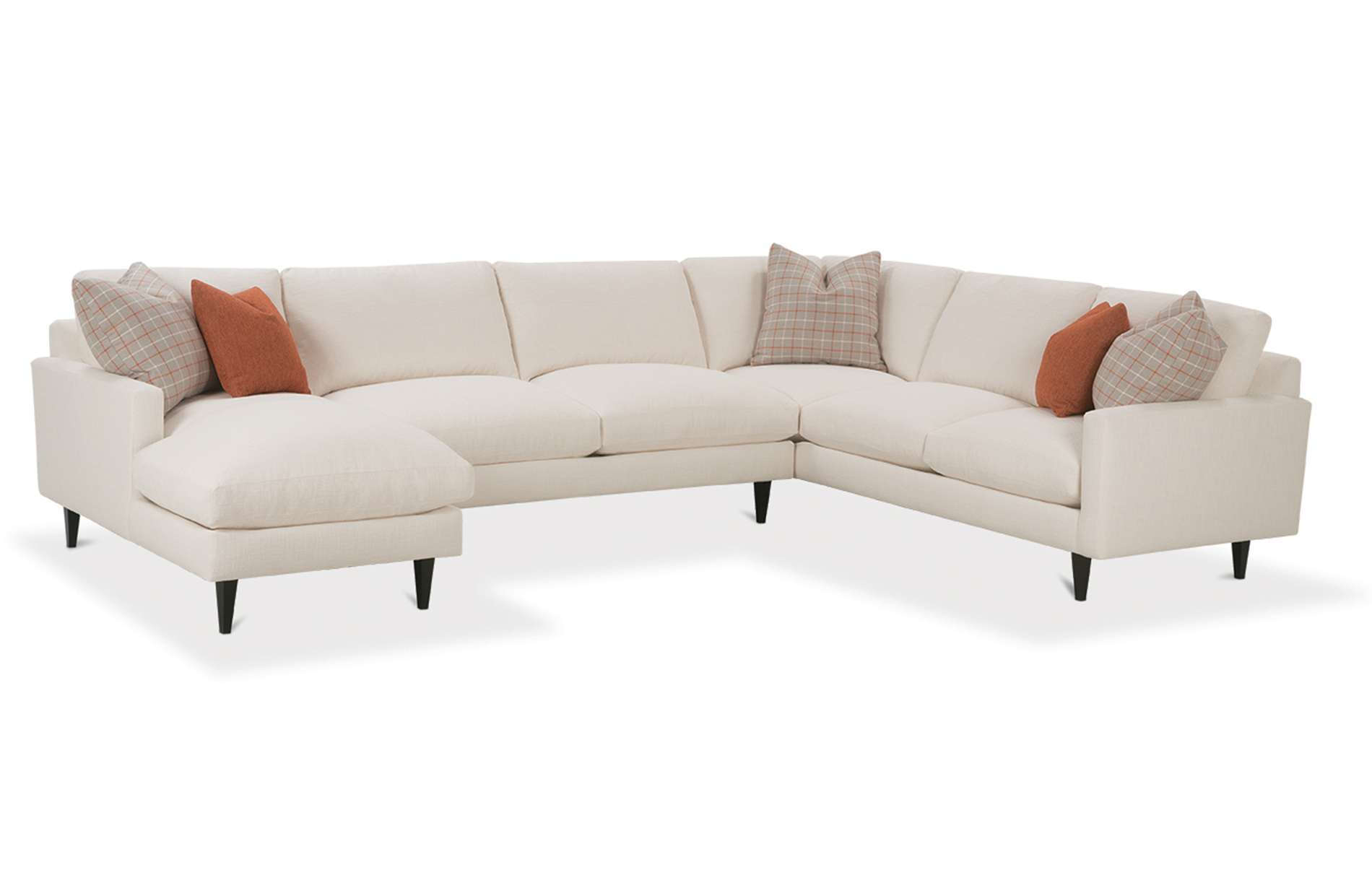 Furniture - Living Room - Sofas3