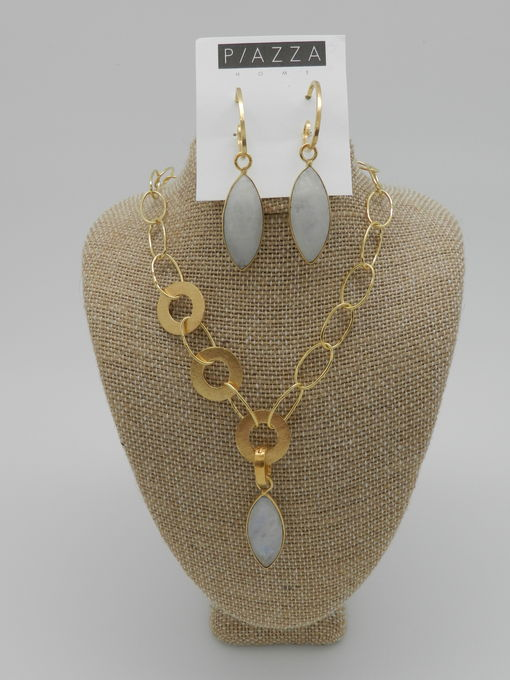 Retail Products - Betty Lecarre Jewelry