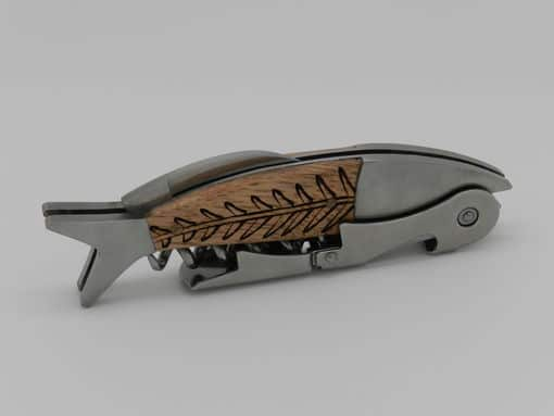 Retail Products - Fish Knife